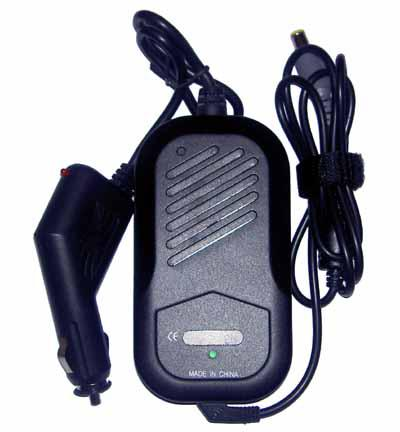 Автоадаптер для ноутбука Acer 12-19V 90W
