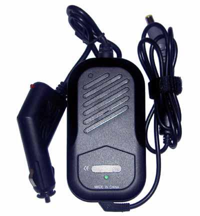 Автоадаптер для ноутбука BenQ 12-19V 90W